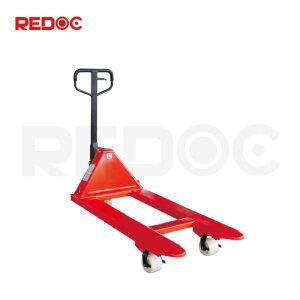 Wide Loading Wheel HPT