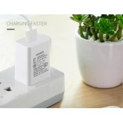 Smart USA Plug USB Charger for all phone