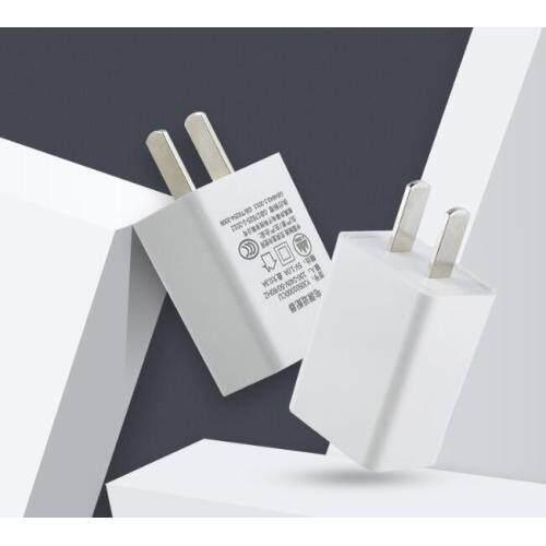 Smart USA Plug USB Charger for all phone