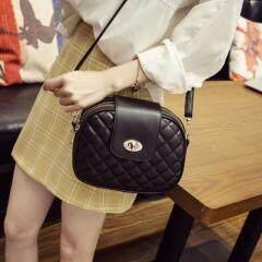 Hot Fashion Crossbody Bags for Women 2019 High Capacity 3 Layer Shoulder Bag Handbag PU Leather Women Messenger Bags