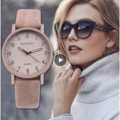 Women's Watches Fashion Ladies Watches For Women Bracelet Relogio Feminino Clock Gift Montre Femme Luxury Bayan Kol Saati