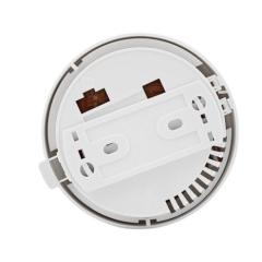 Quality Independent Alarm Smoke Fire Sensitive Detector Home Security Wireless Alarm Smoke Detector Sensor Fire Equipment