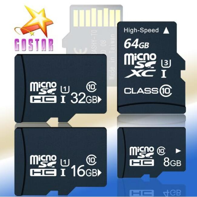 8G TF Card for computer.mobile PC