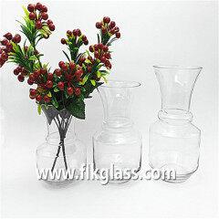 FH23209 2020 Glass Vase