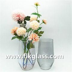 FH30060-22 2020 Glass Vase