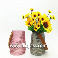 FH23205PK FH23205GY 2020 Glass Vase