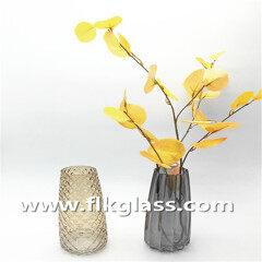 FH23219 FH23220 2020 Glass Vase