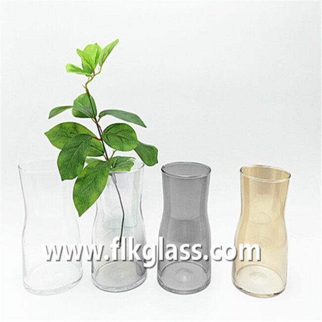 FH30064-17 2020 Glass Vase