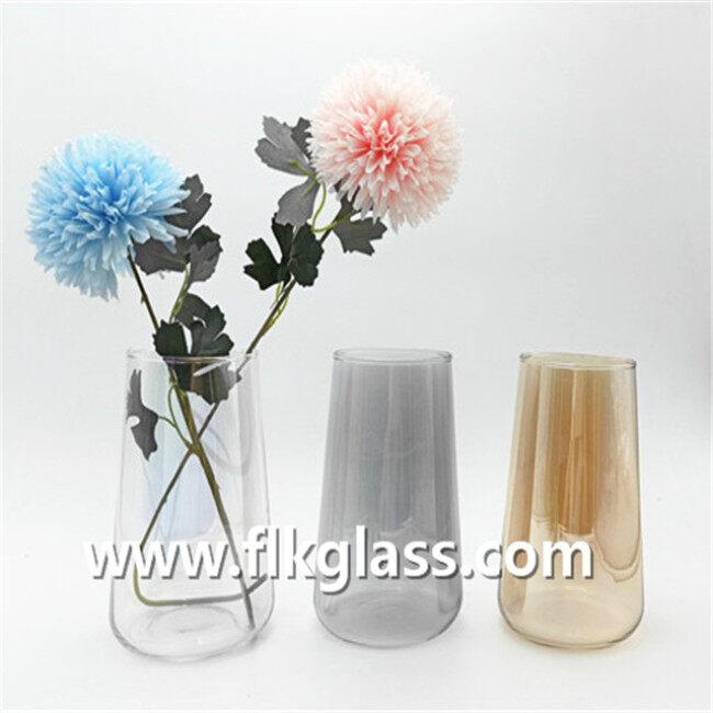 FH30062-19 2020 Glass Vase