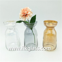 FH30063-15 2020 Glass Vase