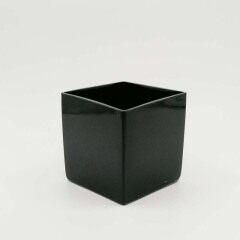 Cube Vase-FH11010BKC