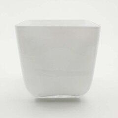 Cube Vase-FH11212WHC-1