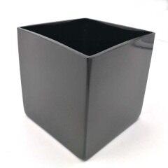Cube Vase-FH11515BKC