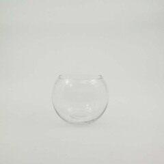 Bowl Vases-FH21075F