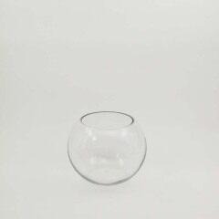 Bowl Vases-FH21295