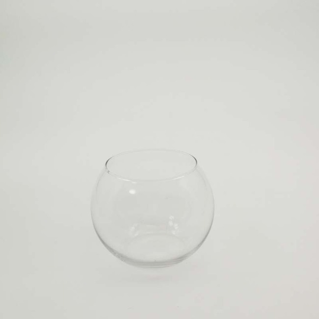 Bowl Vases-FH21295F