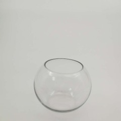Bowl Vases-FH21511