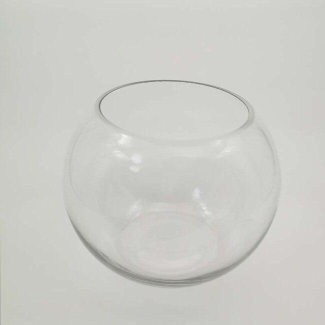 Bowl Vases-FH22318