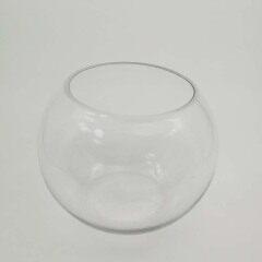 Bowl Vases-FH225195