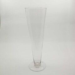 Trumpet Vases-FH23016-30