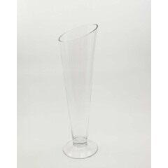 Trumpet Vases-FH23016X-40