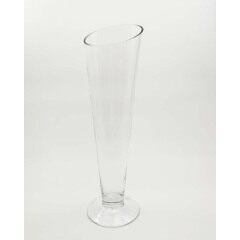 Trumpet Vases-FH23016X-50