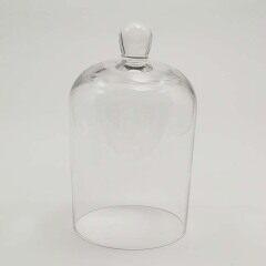 Glass Domes-FH23024Z