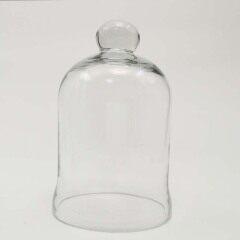 Glass Domes-FH23028Z