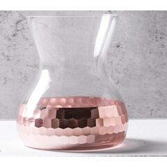 Mercury Vases-FH23030-15RG