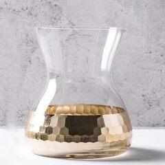 Mercury Vases-FH23030-15GD