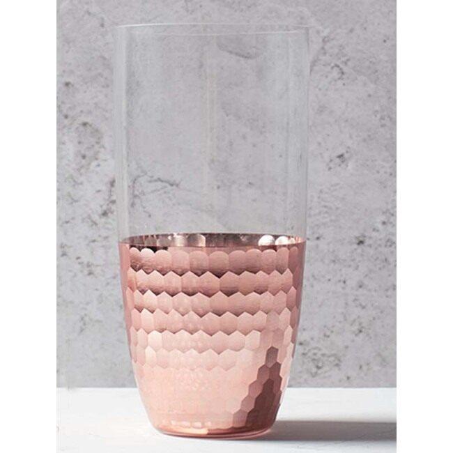 Mercury Vases-FH23031-20RG