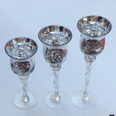 Candle Holders-FH25108SL