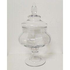 Apothecary Jars-FH26307LF