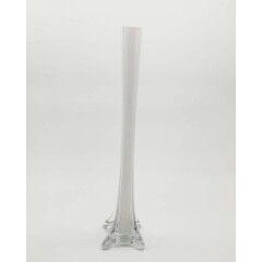 Tower Vases-FH304-30WHC
