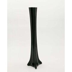 Tower Vases-FH304-40BK