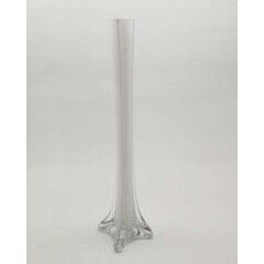 Tower Vases-FH304-40WHC