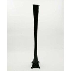 Tower Vases-FH304-70BK
