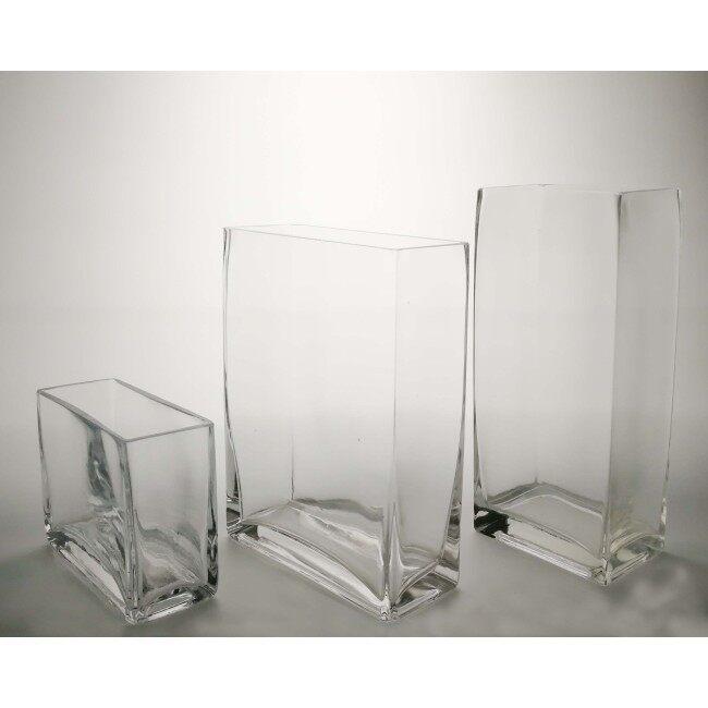 Rectangular Vases-01
