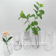 FH3006364616062  2020 Glass Vase