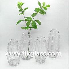 FH2321415  2020 Glass Vase