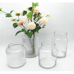 FH23048 FH23210 2020 Glass Vase