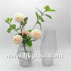 FH23216 FH23217 2020 Glass Vase