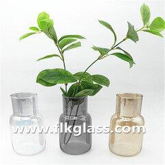 FH30061-20 2020 Glass Vase