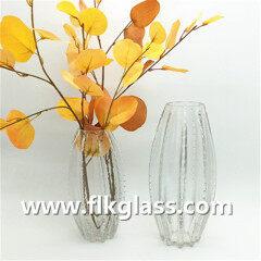 FH23200 2020 Glass Vase