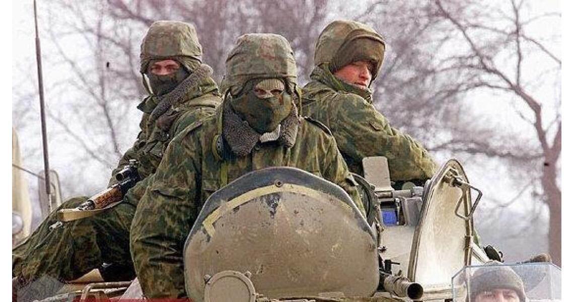 Introduction of СТШ-81 titanium alloy helmet