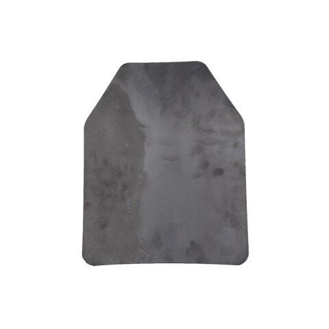 Sintered silicon carbide (SIC) ceramic plate BP2605