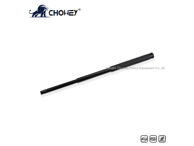 High-quality anti riot mechanical expendable baton MB21B206