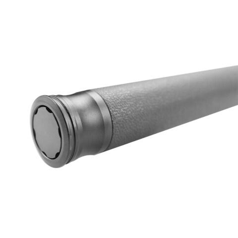 حار بيع مكافحة الشغب الميكانيكية المستهلكة عصا MB26B208