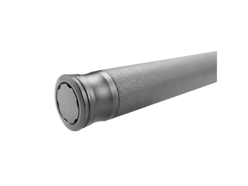 High-quality anti riot mechanical expendable baton MB26B206