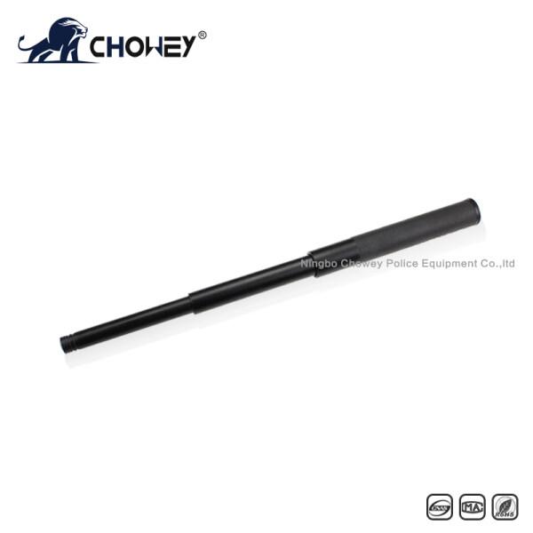 Tactical G1 type mechanical expandable baton MB17B229
